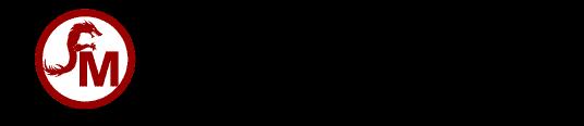 Feiyang Maquinaria