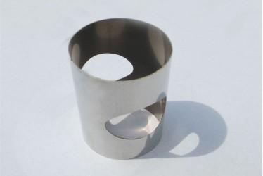 corte laser de tubo 1