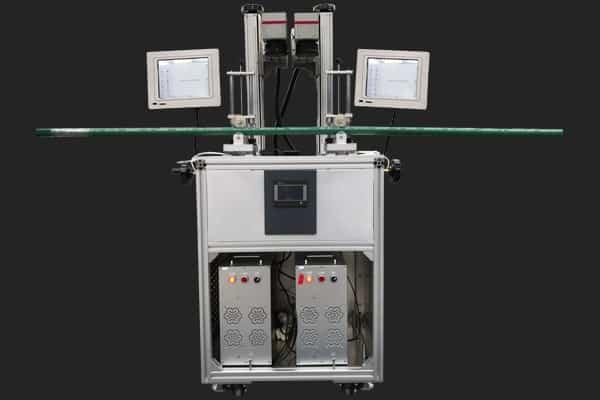 venta de maquinas laser soldadura, maracadoras, cortadoras