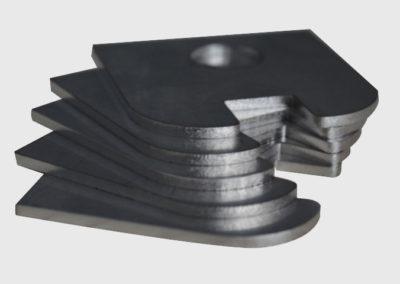 corte-con-laser-de-fibra-optica