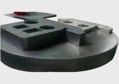 corte-laser-g3015hf-003-opt
