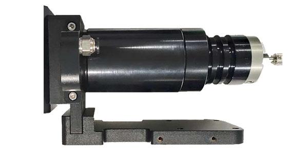 Generador Láser Raycus