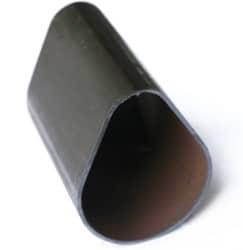 PCM60022A 5