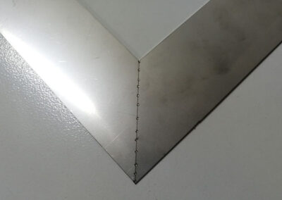 muestra soldadora FY-W1000XYZ 3