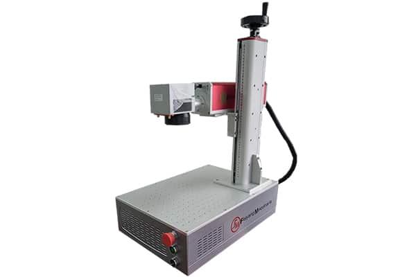 venta de marcadoras laser
