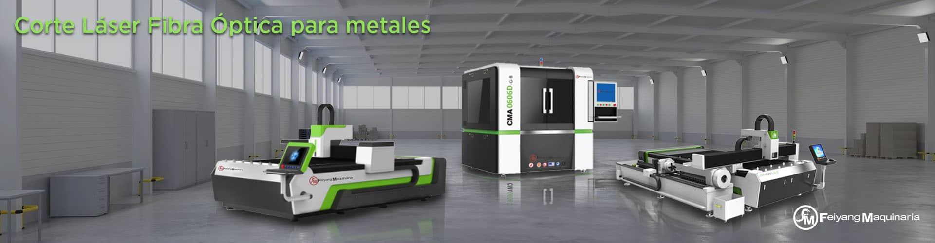 DEscuentos y promociones en maquinaria de corte laser