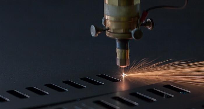 Llaveros marcados con laser